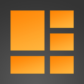 UtiliFIT Helper icon