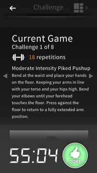 UtiliFIT Helper apk screenshot