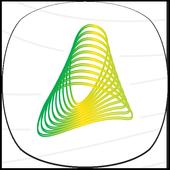 Utilimarc Fleet Connect (Unreleased) icon