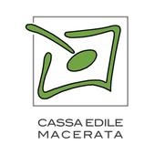 Cassa Edile icon