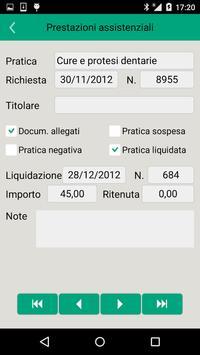 Cassa Edile screenshot 5