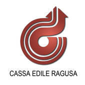 Cassa Edile Ragusa icon