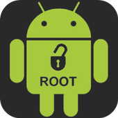 All About Root (Help Center) icon
