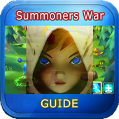 Guide For Summoner War icon