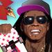 Free Weezy - Lil Wayne's Sqvad Up