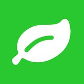 Gardenrr (Unreleased) icon