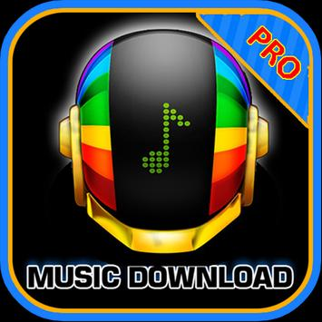 4sharéd apk music