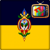 TV Tegucigalpa Guide Free icon