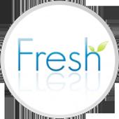 FreshCoin Wallet icon