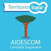 GEOAIDESCOM icon