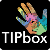 TIPBox icon