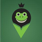 Aranjuezcity icon