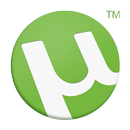 µTorrent®- Torrent Downloader APK