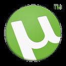 µTorrent®- Torrent Downloader APK