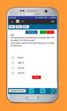 ExamsProctor screenshot 5