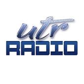UTR RADIO icon