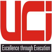 Uttam Career Institute icon