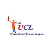 Uttarakhand Sports League icon