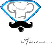 suuppa icon
