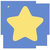 LifePal icon