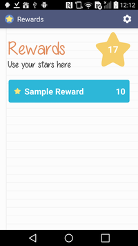 LifePal screenshot 6