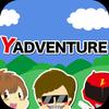 Y's Adventure иконка