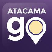 AtacamaGo icon