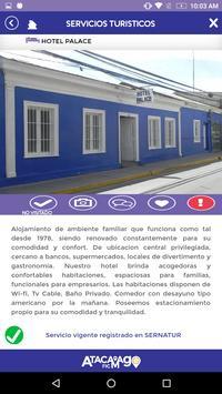 AtacamaGo screenshot 15