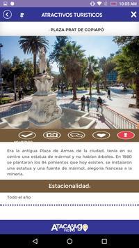 AtacamaGo screenshot 16