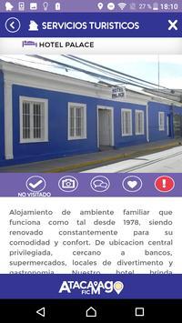 AtacamaGo screenshot 4