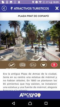 AtacamaGo screenshot 6
