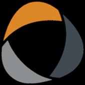 UVC Mobile CRM icon