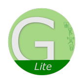 Goals - for Fitness - Lite icon