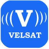 U-VELSATADMIN icon