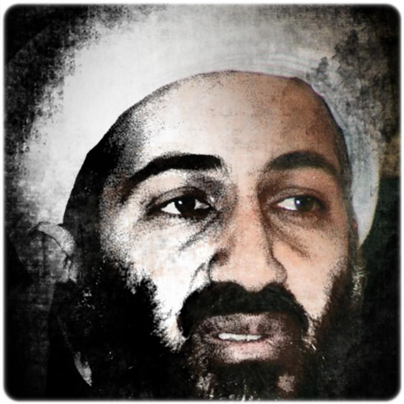 a brief biography of osama bin laden Download free ebook:osama bin laden: a biography - free chm, pdf ebooks download it follows bin laden's story from his life in saudi society in the 1960s and 1970s to his religious conversion, his emergence as a jihadist leader, his horrifying terrorist attacks, and his near-mythic status in parts of.