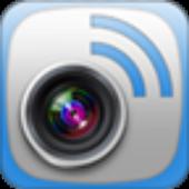 SYcam icon