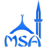 UWindsor MSA icon