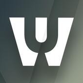 UWork icon