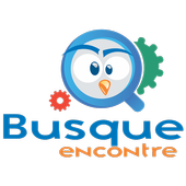BusqueEncontre - Portal icon
