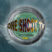 OneShoot TV SniperTrainingLite icon