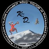 Kayabeyim icon