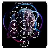 Harley Quinn Ultra HD Lock Screen icon