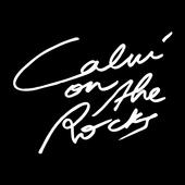 Calvi On The Rocks icon