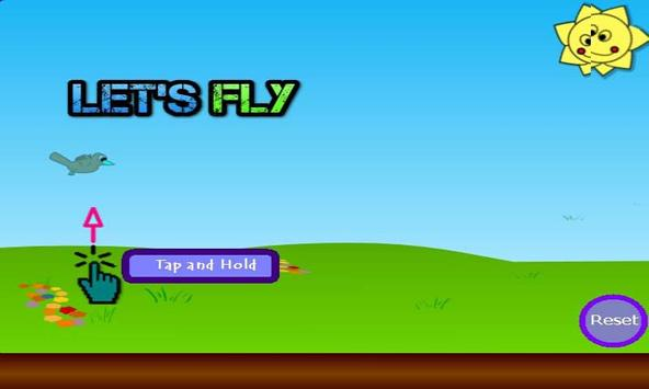 learn to fly apk download