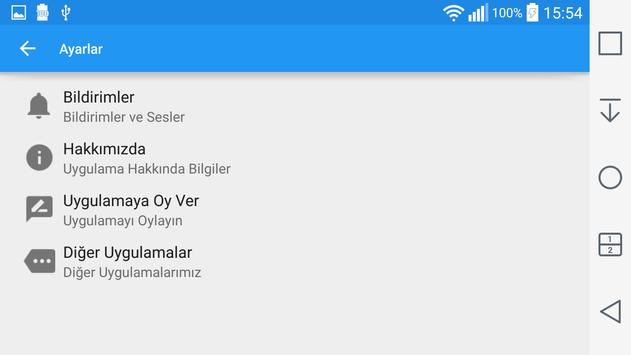 Uzman Çavuşlar-Master Sergeant screenshot 8