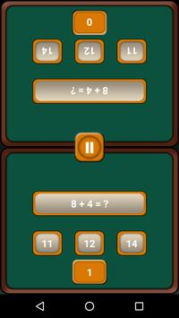 UzmanMath apk screenshot