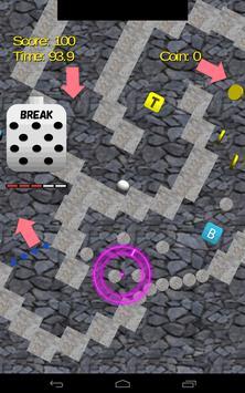 Revolving Maze screenshot 5