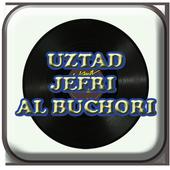 Sholawat Uztad Jefri Al Buchori icon