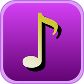 Shuffle player Darjeeling icon