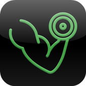 uSimpleWorkout - Trainingsplan App icon